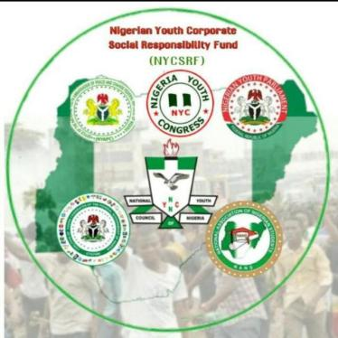 Nigerian Youth Corporate Social Responsibility Fund