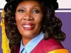 Prof. Nnenna Oti Emerges FUTO VC - 9News Nigeria