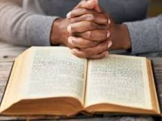 A Godly man: Guard Yourselves in Spirit