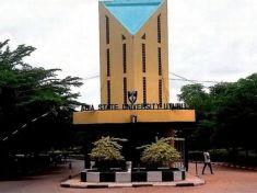 Abia State University (ABSU)