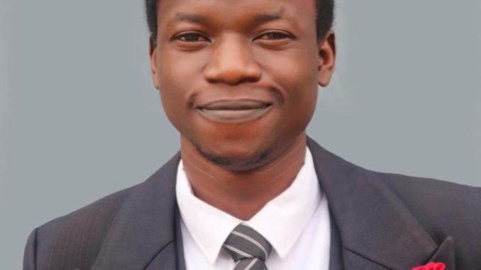 Navigating Virtual Market in an African Context by Babatunde Adekanmbi