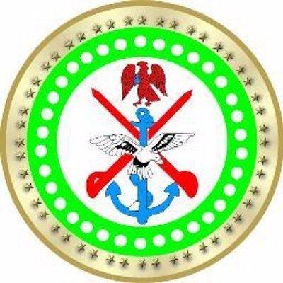 Nigerian Defence Headquarters