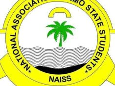 National Association of Imo State Students NAISS