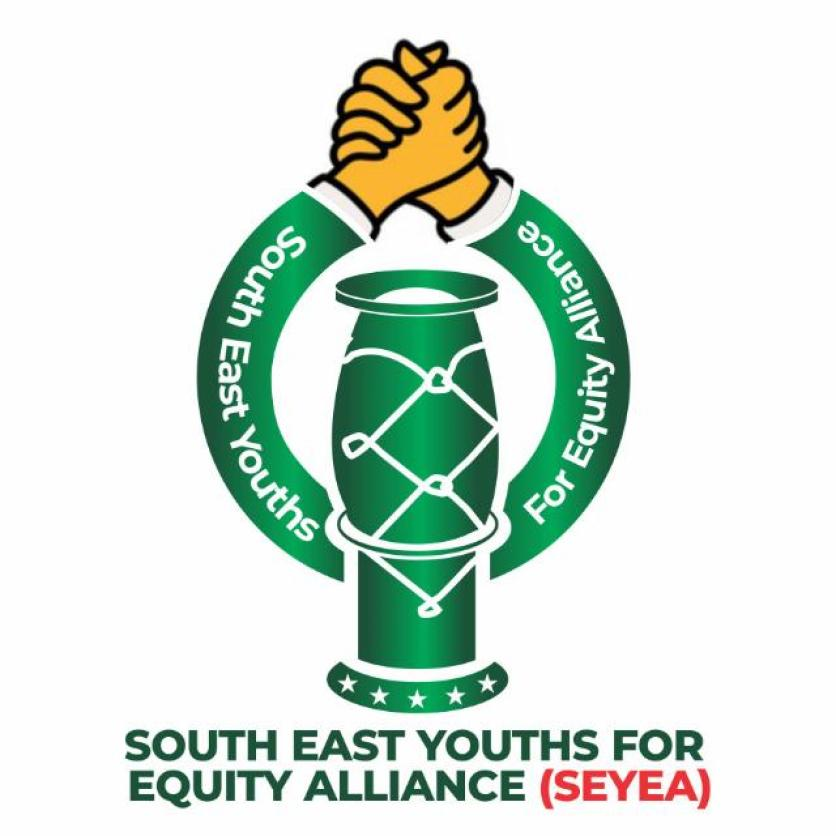 South East Youths For Equity Alliance