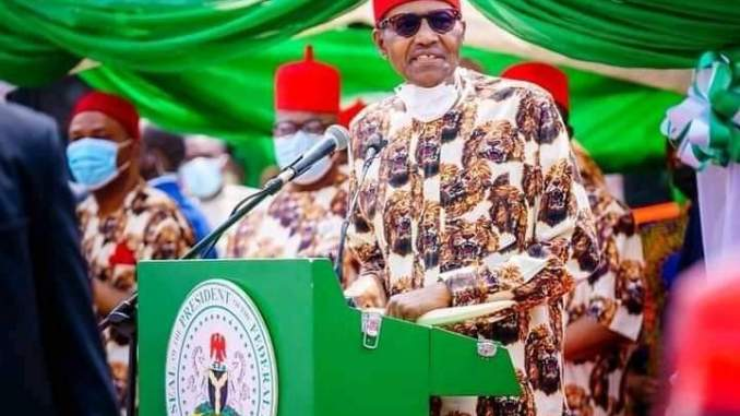 """WHAT REALLY SHOULD THE PRESIDENT BE """"CAREFUL"""" ABOUT IN HIS NEXT INVITATION TO IMO STATE?"""
