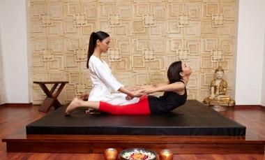thaimassage2