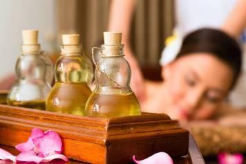 aroma-thai-massage-[1]