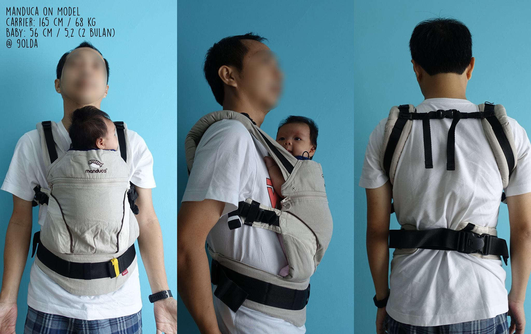 144a65aee8f Review  Soft Structure Carrier Manduca