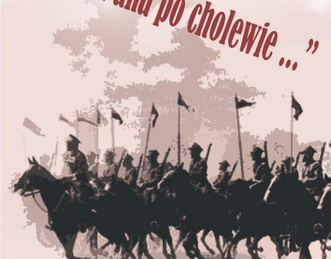 """21.04.2012 r. – Premiera filmu """"Poznaj Pana po cholewie…"""""""