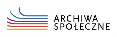 30.05.2015 r. – Konsultacje w sprawie archiwistyki społecznej z udziałem TP 9 PSK