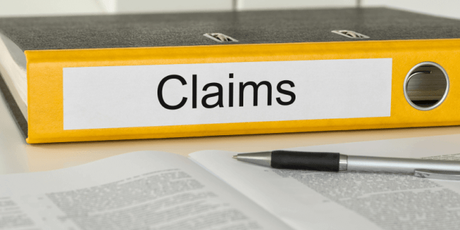 Find Claims – Legal Claims, General Claims, Insurance Claims