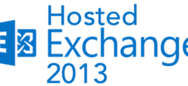 Hosting MS Exchange  – Microsoft Exchange Email Hosting