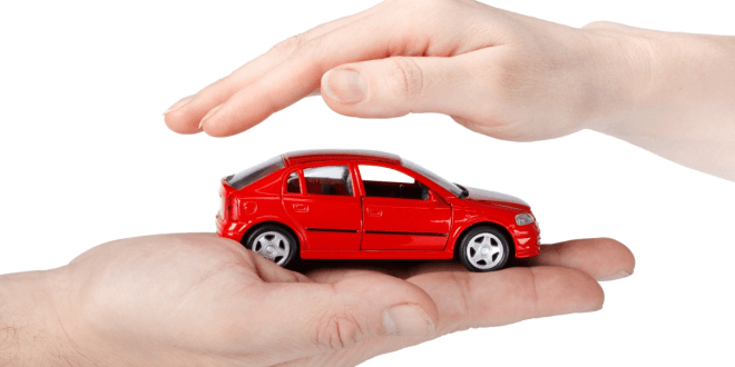 Top 10 Car Insurance Companies in the USA -