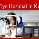Best Eye Hospital in Kolkata