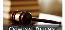 Find about the Criminal Defense Lawyer Details