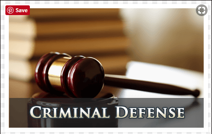 Find about the Criminal Defense Lawyer Details