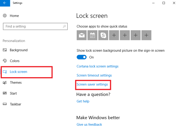 How to Use Dynamic Lock to Automatically Lock the Windows PC?