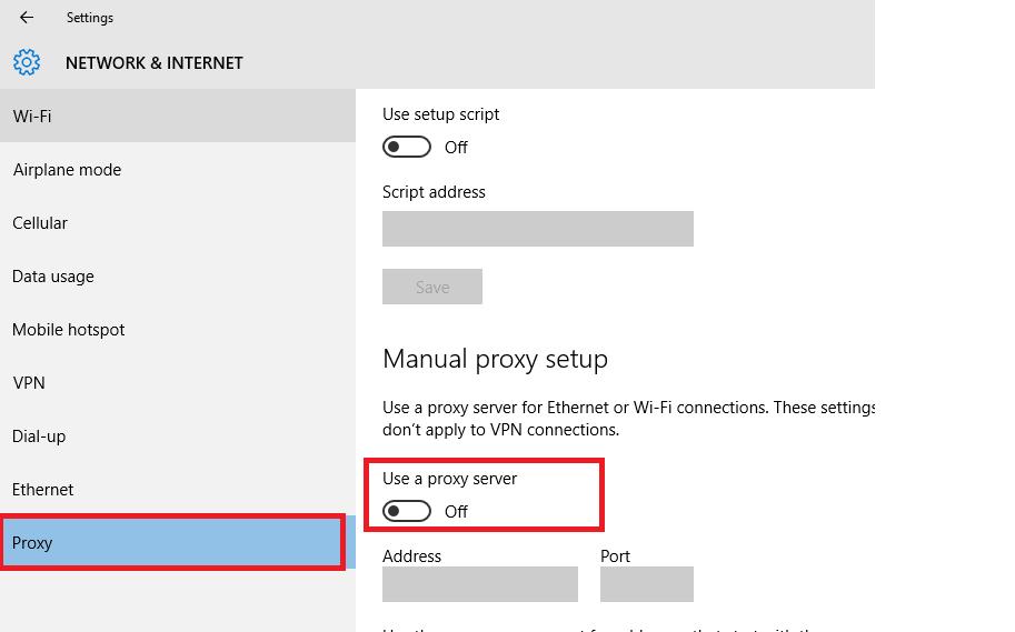 https://i1.wp.com/9sblog.com/wp-content/uploads/2018/03/3.png?resize=1%2C1&ssl=1