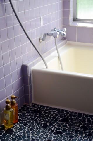 ハッカ油の使い方!夏に最適。風呂・虫除け!