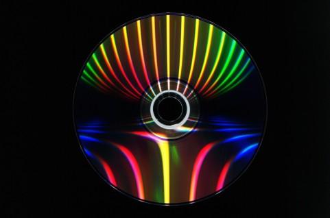 せどり 在庫切れ商品 【アマゾン商品 音楽DVD】夏はミュージック!