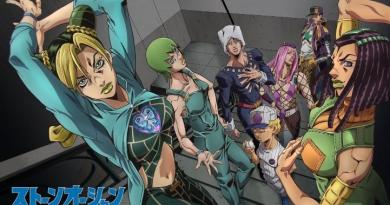 10 Most Anticipated Anime of Winter 2022