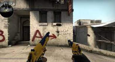 "Video games: Top Worst ""Ultimate"" weapons in video games shotgun"