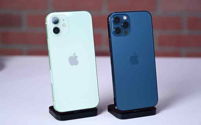 Apple may potentially ship a record-breaking 250 million iPhones in 2021. Daniel Ives wedbush
