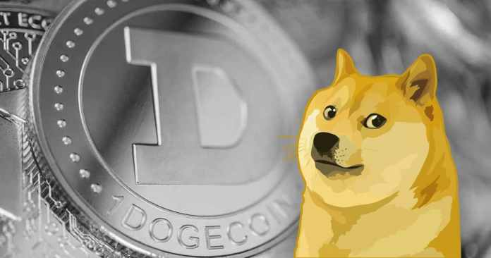 Elon Musk: SpaceX will put Dogecoin on the Moon April Fool