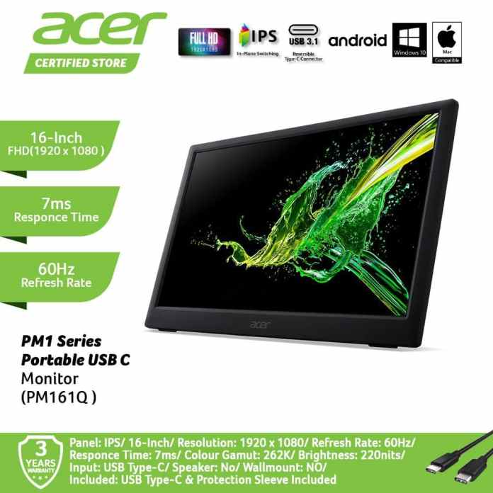 LAst acer 9to5game