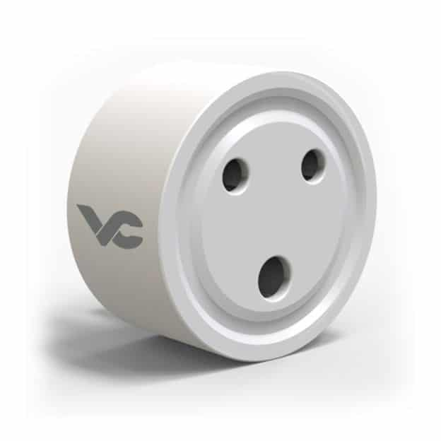 amazon top deal smart home Smart plugs