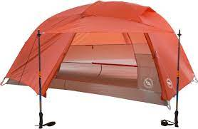 4 BEST OUTDOOR CAMPING TENTS ON AMAZON 2021