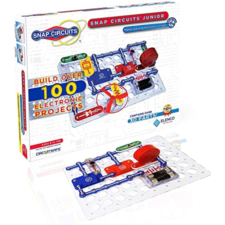 8 HOTTEST TOYS ON AMAZON FOR KIDS 2021