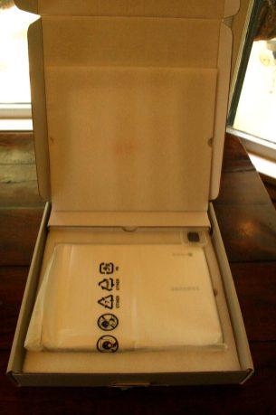 Chromebook4
