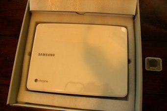 Chromebook5
