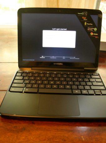 Chromebook7
