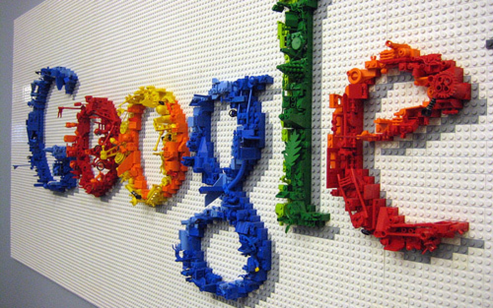 Google's Q2 2014 earnings call scheduled for July 17th at 1:30pm PDT
