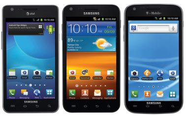 samsung-unveils-galaxy-s-ii-for-att-sprint-and-t-mobile