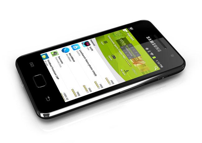 Samsung-WiFi-3-1