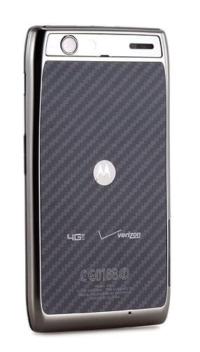 281494-motorola-droid-razr-maxx-verizon-wireless-back