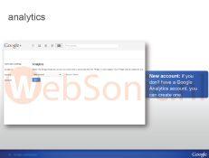 analytics_google_plus_3