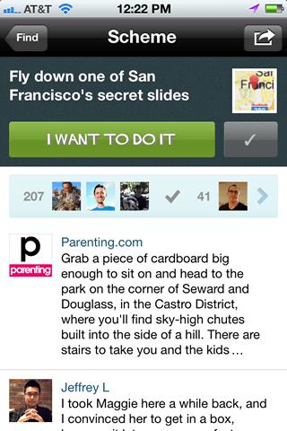 secret-slides