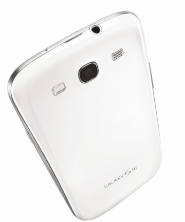 Generic_GSIII_White_add_5