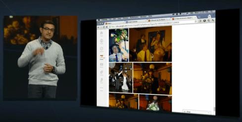 Screen Shot 2012-06-27 at 2.05.34 PM
