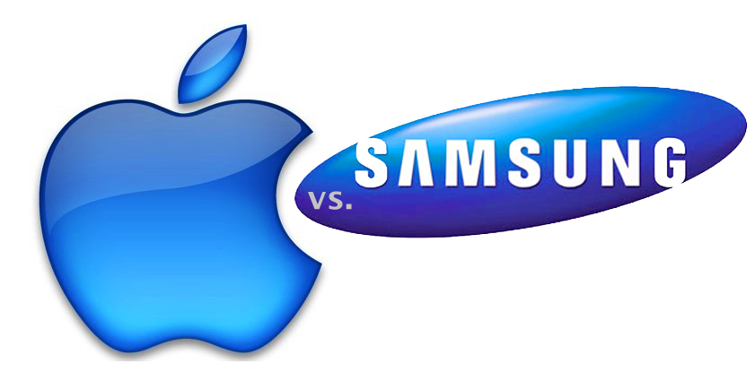 Apple vs  Samsung  Opening Statements in the  Patent  trial of the     Apple vs  Samsung  Opening Statements in the  Patent  trial of the century