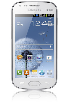 GALAXY S Duos_Product Image(1)