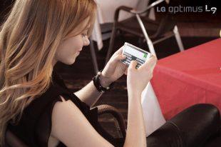 Optimus L9_Lifestyle Image(2)[20120829101607830]