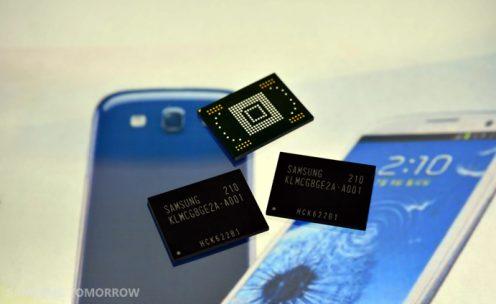 Samsung-begins_2