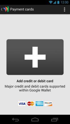 GoogleWallet-03