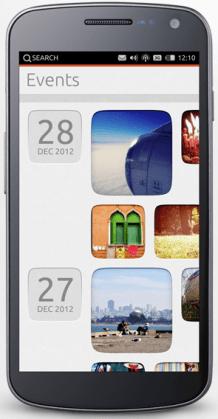 Screen Shot 2013-01-02 at 1.25.11 PM
