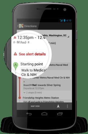 phone_shell_vertical